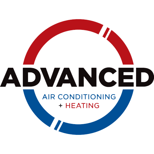Advanced Air Conditioning And Heating Austin Texas